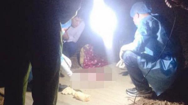Vụ em bé s.ơ s.inh t.ử v.ong ở Sơn La: Người mẹ bỏ con vào bọc nylon để sau nhà rồi lên giường ngủ tiếp