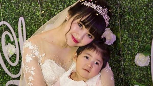 Kết hậu của cô gái Lào Cai tình nguyện chăm em bé da bọc x.ương