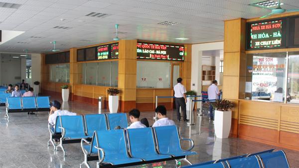 Giảm và miễn phí vé xe cho sinh viên tỉnh Lào Cai