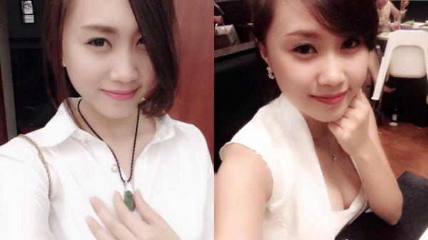 Những thông tin bất ngờ về người vợ quê Sơn La sắp cưới trẻ trung, gợi cảm của NSND Trung Hiếu