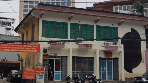 Lào Cai: Quy trình cấp giấy thông hành nhập, xuất cảnh 'thần tốc'