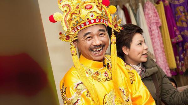 Phản ứng của Quốc Khánh khi Trung Hiếu lấy vợ quê Sơn La