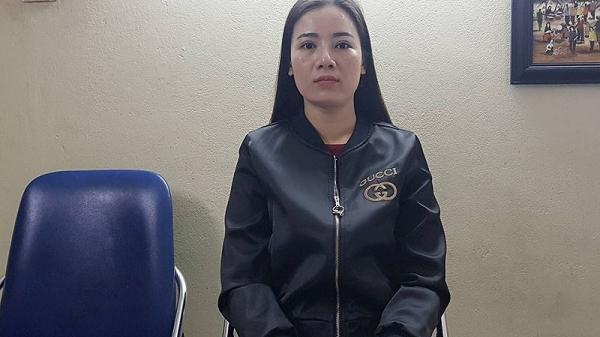 Vụ án m.a t.úy ở Sơn La có nhiều tình tiết chưa sáng tỏ