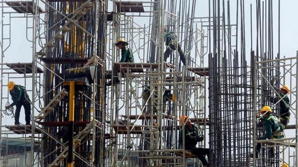 Sẽ chỉ định nhà đầu tư Khu đô thị Chiềng Lề - Chiềng An (Sơn La) gần 400 tỷ đồng