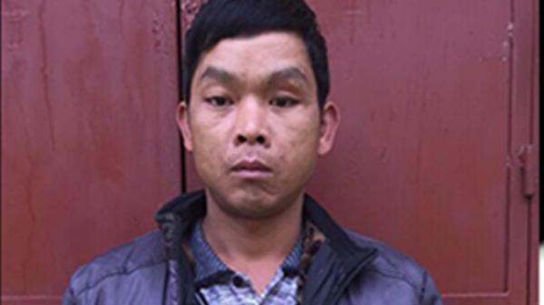 Lào Cai: Mời sang nhà nhậu, anh bị em dùng dao nhọn đ.âm chê't chỉ vì 100 ngàn đồng