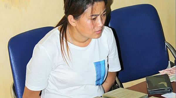 NÓNG: Tuyên phạt án t.ử hình đối tượng ở Lào Cai mua bán 10 bánh h.eroin
