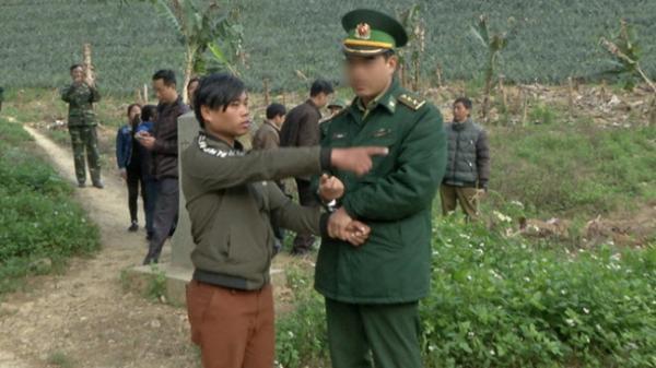 Thực hư chuyện nam thanh niên Lào Cai bán bạn gái 17 tuổi sang Trung Quốc vì đòi quà Valentine quá nhiều?