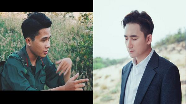 Chàng trai Bến Tre bất ngờ nổi tiếng với giọng hát giống Phan Mạnh Quỳnh