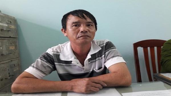 Buôn 3kg thuốc phiện, trốn nã 20 năm với tên giả vẫn bị bắt