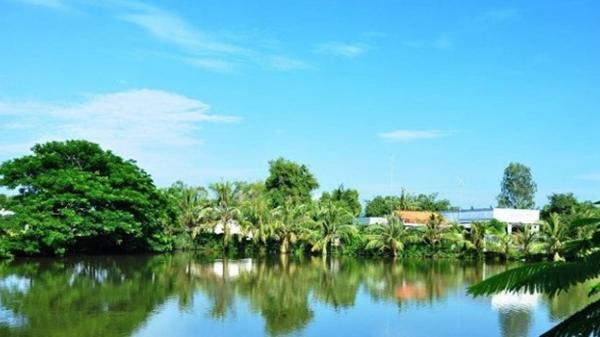 Tạm giữ đối tượng liên quan vụ g.iết người tại huyện Ba Tri, Bến Tre