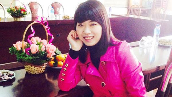 Lào Cai: Nhân viên ngân hàng bị tuyên án chung thân vì l.ừa đ.ảo chiếm đ.oạt hàng tỷ đồng