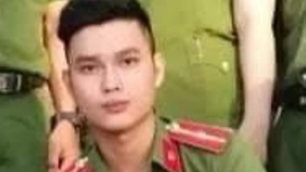 Cà Mau: Thiếu úy công an bị tước quân tịch do sử dụng m.a t.úy