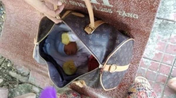 Nhận nuôi bé gái bị bỏ r.ơi ở Cà Mau và cuộc t.ranh c.ãi pháp lý với người mẹ vô tâm