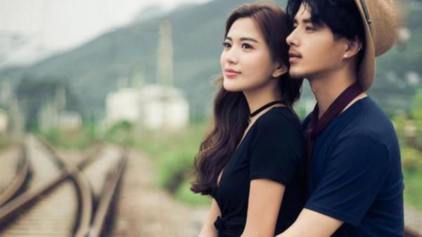Nữ 34 tuổi ở Lào Cai tìm bạn trai sống lành mạnh