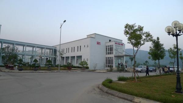 Lào Cai: Đề xuất hỗ trợ 200 tỷ đồng xây Bệnh viện đa khoa Mường Khương