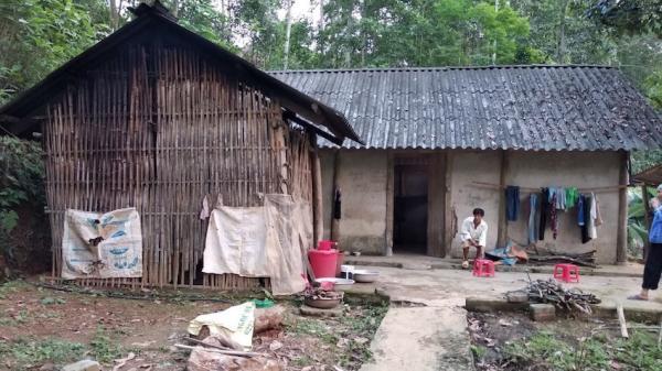 Mái ấm nhân đạo cho người nghèo vùng biên Lào Cai