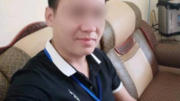Tạm giữ khẩ.n cấp thầy giáo Lào Cai hiế.p dâ.m nữ sinh lớp 8 nhiều lần trong trường, khiến em mang thai 3 tháng