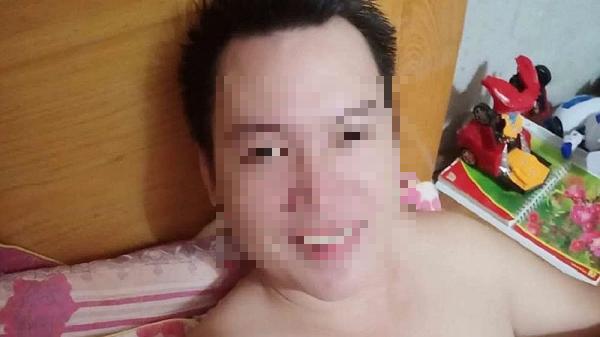 Thầy làm học sinh lớp 8 mang bầu gây rúng động Lào Cai: Lần quan hệ cuối