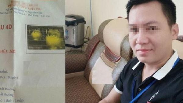Vụ thầy giáo Lào Cai khiến nữ sinh lớp 8 mang bầu: Gia đình quyết định không bỏ thai nhi