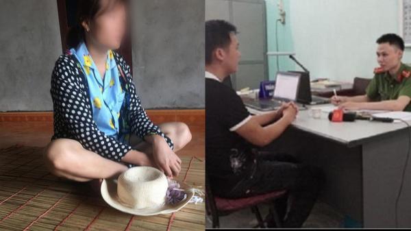 Gia đình nữ sinh lớp 8 mang bầu ở Lào Cai từ chối sự giúp đỡ của trung tâm bảo trợ