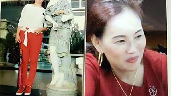 Ngày mai xét xử vụ lừa đảo hàng trăm tỷ đồng ở Lào Cai