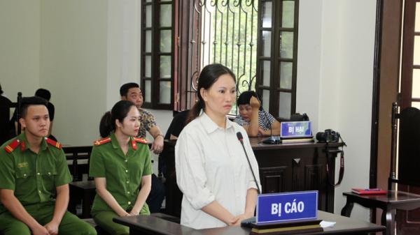 Phạt 17 năm tù đối tượng ở Lào Cai lừ.a đảo chiế.m đoạ.t 239,1 tỷ đồng