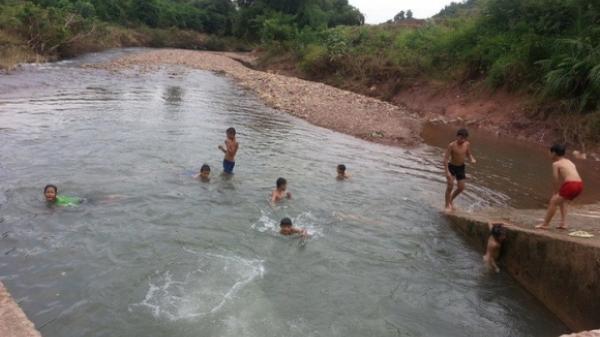 Vụ đuố.i nước khiến 4 sinh ở Lào Cai t.ử v.ong: Lời kể ám ảnh của nhân chứng