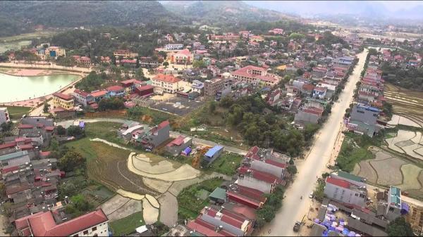 Lào Cai: Phúc Bình chủ yếu trúng thầu tại huyện Văn Bàn