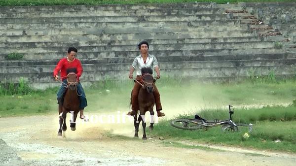 Lào Cai đảm bảo các điều kiện để Festival diễn ra thành công