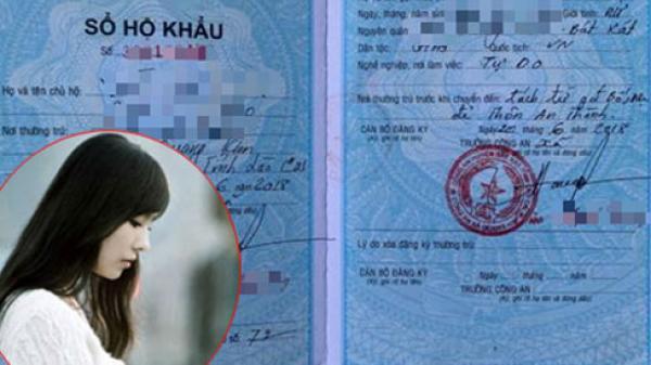 """Cô gái Lào Cai 30 tuổi vẫn chưa chịu lấy chồng, bố mẹ ngay lập tức """"tách khẩu"""""""