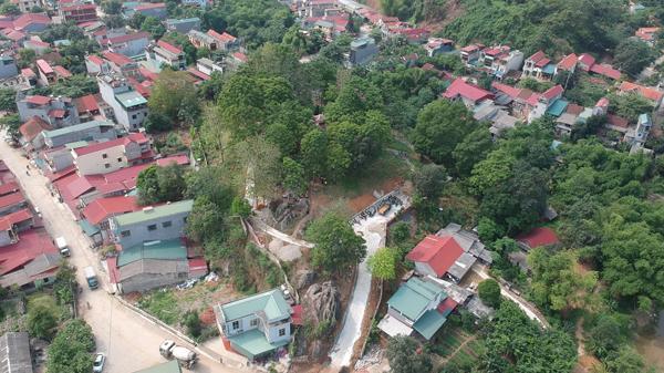Bảo Yên (Lào Cai): Gắn di tích với phát triển du lịch