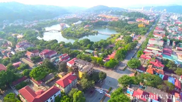 Thời tiết ngày 29/8: Lào Cai nắng nóng trên 36 độ C