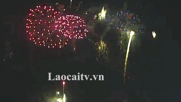 Các hoạt động văn hóa, thể thao và du lịch trong kỳ nghỉ lễ Quốc khánh trên địa bàn tỉnh Lào Cai