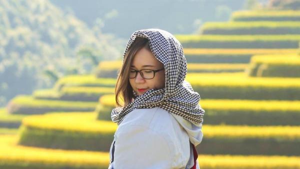 7 cung đường lúa chín ngoạn mục để 'săn' ảnh mùa vàng và... không thể bỏ qua những điểm này ở Lào Cai rồi!