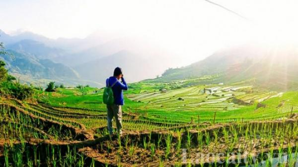 Khi du lịch Y Tý (Lào Cai) hứa hẹn những khởi sắc