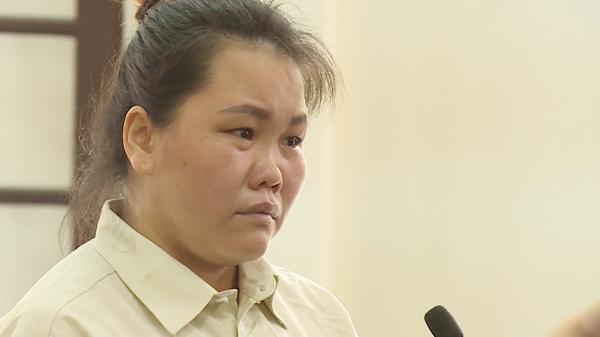 Lào Cai: Án tù chung thân cho kẻ vận chuyển trái phép 2 bánh heroin