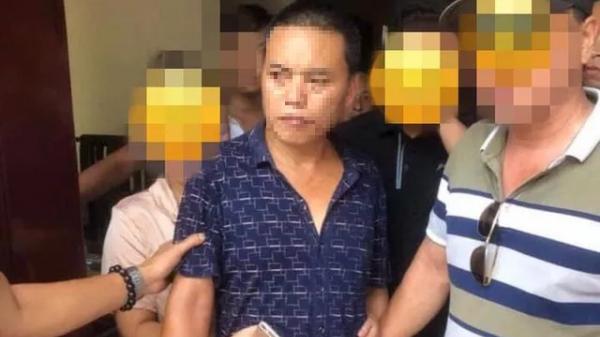 Bất ngờ về chân dung nghi phạm sát hại nữ giáo viên cấp 2 ở Lào Cai