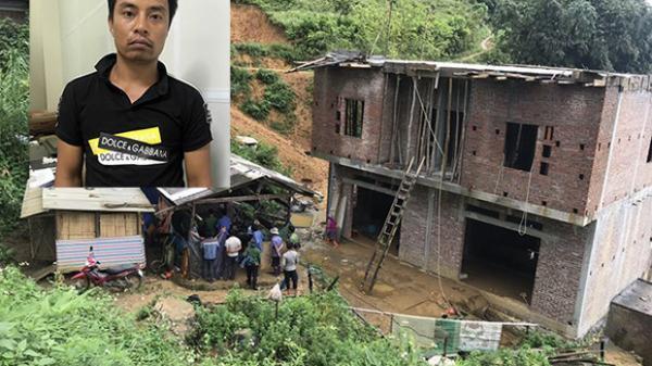 Người đàn ông Lào Cai suýt mất mạng vì đi đâu cũng mang theo túi tiền gần 1 tỉ đồng