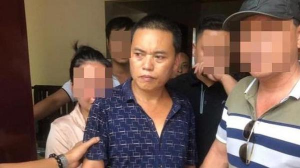 Quá khứ bất hảo của nghi phạm trút 'mưa dao', sát hại nữ giáo viên cấp 2 ở Lào Cai