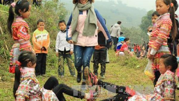 Công tác phòng, chống xâm hại trẻ em ở Lào Cai gặp nhiều khó khăn