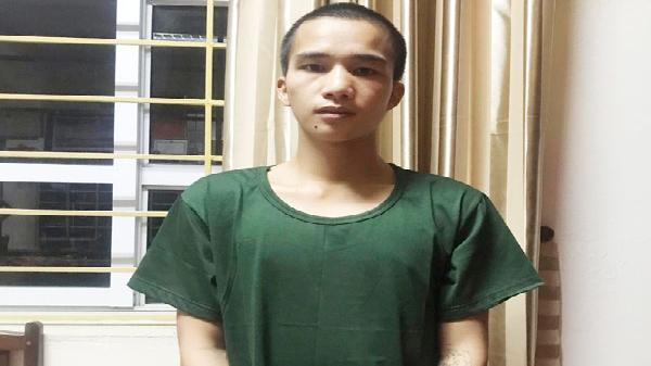 Lào Cai phát hiện đối tượng bị truy nã ẩn náu trong trung tâm cai nghiện