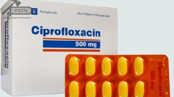 Ngành y tế Lào Cai không sử dụng thuốc kháng sinh giả của Công ty Cổ phần VN Pharma