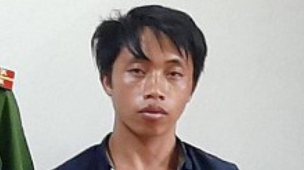 Lào Cai: Chồng sát hại vợ bằng 29 nhát dao sau trận cãi vã lúc trời tối