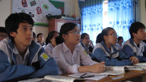 Giáo dục Lào Cai: Tinh giản trên 700 biên chế