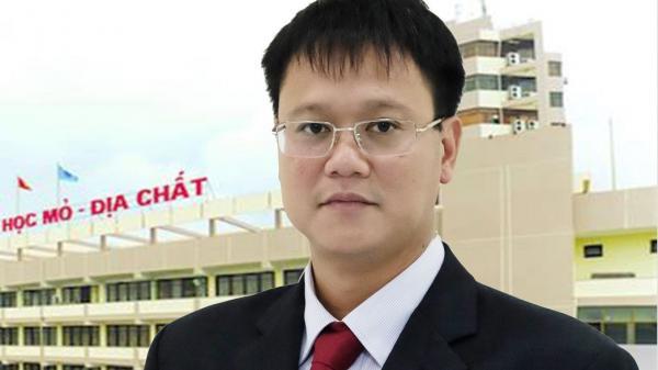 Lễ viếng Thứ trưởng Bộ GD&ĐT Lê Hải An sẽ được tổ chức vào ngày 21/10