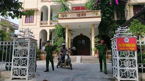 Vụ kiệ n nhiều năm không hồi kết ở Lào Cai: Khi sự thật bị bóp méo!
