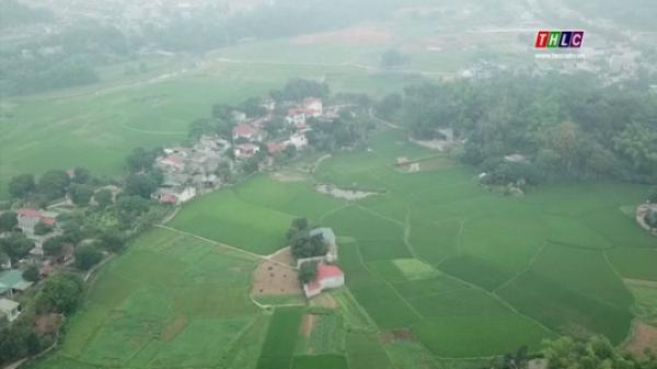 Lào Cai có mưa nhỏ vài nơi, nhiệt độ tiếp tục gia tăng