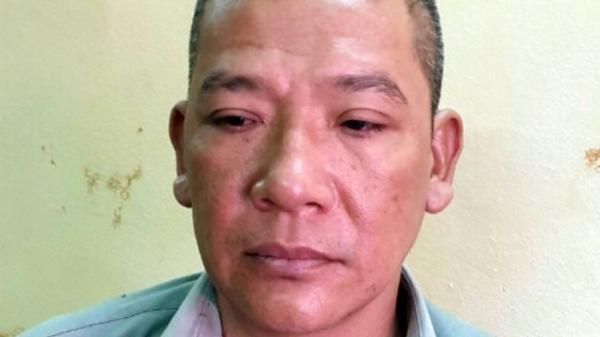 Khởi tố bị can quê Lào Cai sát hại vợ cũ vì nghi bị cấm gặp con
