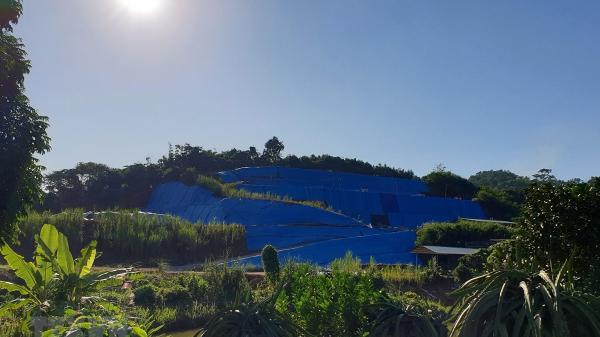 Thông tin xung quanh việc thăm dò đất hiếm tại Lào Cai