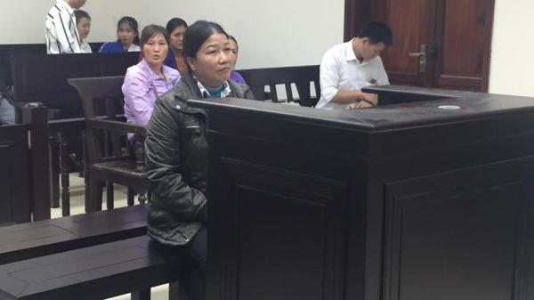 H.ỗn c h.iến trên đồi và k.ết đ ắng cho người đàn bà U60 quê Lào Cai
